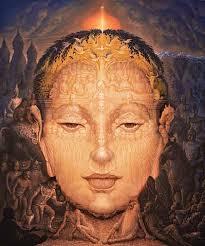 goddess light